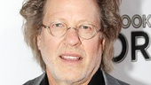Book of Mormon LA OpeningSteve Dorff