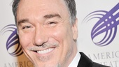  American Theatre Wing Gala  Patrick Page 