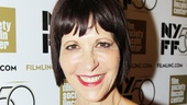  Little Shop of Horrors- NYFF- Ellen Greene 
