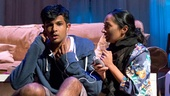 Show Photos - Modern Terrorism - Utkarsh Ambudkar - Nitya Vidysagar