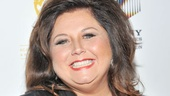 Steel Magnolais Premiere- Abby Lee Miller