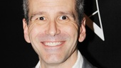 Grace – Opening Night – David Cromer