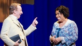 Show Photos - Scandalous - George Hearn - Roz Ryan