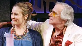 Show Photos - The Performers - Daniel Breaker - Alicia Silverstone - Henry Winkler