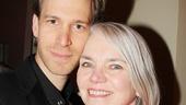Annie- David Korins- Susan Hilferty