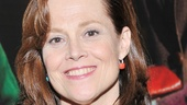 Vanya and Sonia and Masha and Spike- Sigourney Weaver-