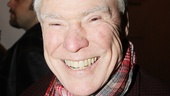 Mystery of Edwin Drood Opening Night  Jacques dAmboise