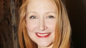 Mystery of Edwin Drood Opening Night  Patricia Clarkson