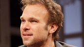 Norbert Leo Butz as Jack in Dead Accounts.