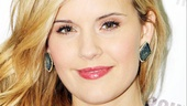 The stunning Maggie Grace will win easily over the audience when she makes her Broadway debut in Picnic.