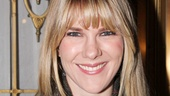 The dazzling Lily Rabe (currently spooking audiences on American Horror Story) appeared in Theresa Rebeck's last Broadway play, Seminar.