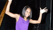 Gabby Douglas at Chicago  Gabby Douglas 