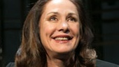 Show Photos - The Other Place - Laurie Metcalf