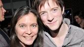 Pippin at ART – Opening Night – Diane Paulus – Matthew James Thomas