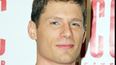 Really Really  Matt Lauria