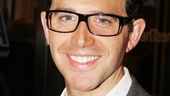 Picnic Opening Night  Santino Fontana