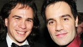 Phantom  25th Anniversary  Kevin Gray  Ramin Karimloo