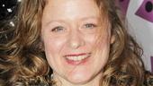 'Cabaret' 40th Anniversary — Nicole Fosse
