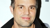 'Clive' Opening Night — Mark Ruffalo