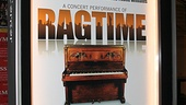 Ragtime- Ragtime