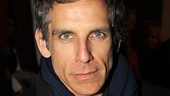 Really Really- Ben Stiller