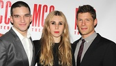 Really Really features a super complicated and dark love triangle among Evan Jonigkeit, Zosia Mamet and Matt Lauria.