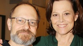 Vanya and Sonia and Masha and Spike is headlined by Tony Award winner David Hyde Pierce and Academy Award nominee Sigourney Weaver.