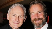 Miscast- Victor Garber- Rainer Andreesen