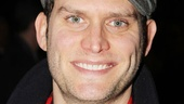 'Talley's Folly' Opening — Steven Pasquale
