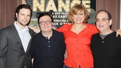The Nance- Jonny Orsini- Nathan Lane- Cady  Huffman Lewis J. Stadlen
