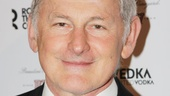 Roundabout Spring Gala  Victor Garber