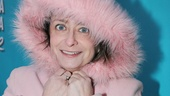 'Vanya and Sonia and Masha and Spike' Opening — Rachel Dratch