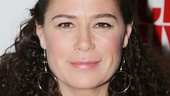 Leading lady Maura Tierney also makes her Broadway debut in Lucky Guy.