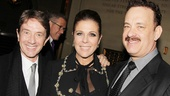 This picture just screams funny, since Martin Short, Rita Wilson and Tom Hanks are all in it!