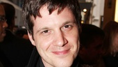 American Idiot vet Michael Esper can't wait to catch the intense drama of Orphans.