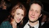 Jekyll & Hyde- Kate Wetherhead- Jeff Croiter