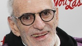 I'll Eat You Last- Larry Kramer
