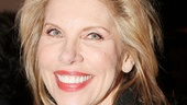 I'll Eat You Last- Christine Baranski