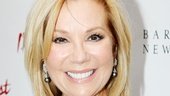 I'll Eat You Last- Kathie Lee Gifford