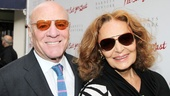 I'll Eat You Last- Barry Diller- Diane von Furstenberg