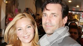 I'll Eat You Last- Jennifer Westfeldt – Jon Hamm