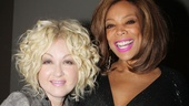 2013 Audience Choice Awards- Cyndi Lauper- Wendy Williams