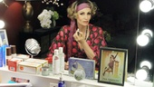Annie Jane Lynch Opening- Jane Lynch