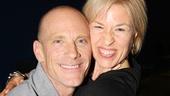 The Night Larry Kramer Kissed Me- David Drake - Susanne Tighe