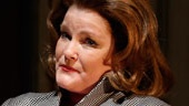 Show Photos - Somewhere Fun - Mary Shultz - Kate Mulgrew