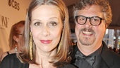 Tony Red Carpet-Amy Morton- Rob Milburn