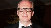 2013 Tony Awards Winner's Circle – Tracy Letts