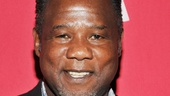 3 Kinds of Exile Opening Night –  Isiah Whitlock, Jr.