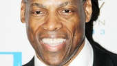 Actors' Equity 100th Anniversary — Adrian Bailey