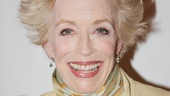 'Buyer & Cellar' Second Opening — Holland Taylor